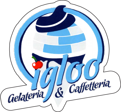 Gelateria Igloo